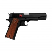 Pistola Semiautomática Calibre 4.5 Mm MC40021 Mendoza