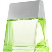 Alfred Sung Paradise eau de parfum para mujer 100 ml