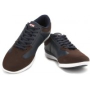 Fila BERTO Sneakers For Men