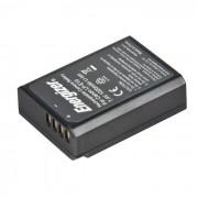 Energizer ENB-C5L REPLACE CANON LP-E10