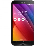 Asus Zenfone 2 ZE550ML Refurbished mobile Good Condition (6 months Seller Warranty)