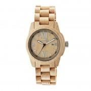 Earth Ew1501 Heartwood Unisex Watch