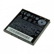 HTC BP6A100 Oригинална Батерия за Desire 300, 301