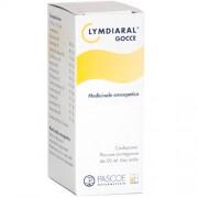 NAMED SpA Lymdiaral 50ml Gtt Pascoe (800490157)