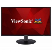 "ViewSonic VA2418-SH 24"" LED IPS FullHD"
