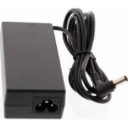 Alimentator pentru laptop IBMLenovo 20V 3.25A 65W mufa 5.5x2.5mm Well