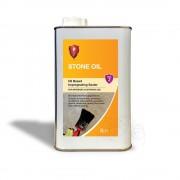 LTP Stone Oil - Impermeabilizant puternic pe baza de ulei pt. piatra naturala