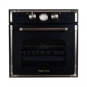 Kuppersberg Встраиваемый электрический духовой шкаф Kuppersberg RC 699 ANX