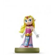 Figurina Nintendo Amiibo Zelda Wind Walker