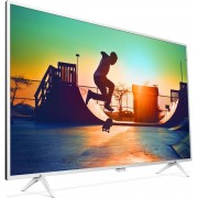 Philips 49PUS6432/12 - 4K TV