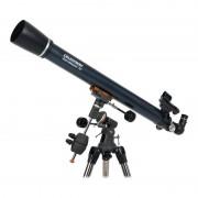 Celestron AstroMaster 70 EQ telescoop