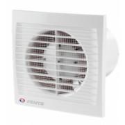 Ventilator baie cu grila D 150