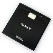 ORIGINAL Sony Ericsson BA-950 BA 950 BA950 Battery For Sony Xperia ZR M36h C5502 C5503