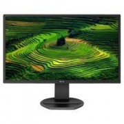 "Philips B Line 271B8QJEB - LED-monitor - Full HD (1080p) - 27"" (271B8QJEB/00)"
