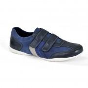 "ISL Shoes Herrsko ""Magnus"""