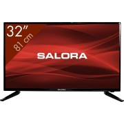 Salora 32LED1600 - HD ready tv