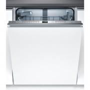 Masina de spalat vase Bosch SMV68IX00E, Total incorporabila, Serie 6, 60 cm, 13 seturi, clasa A+++, InfoLight, 8 programe