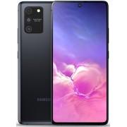 Samsung Galaxy S10 Lite 128GB 8GB RAM Dual-SIM