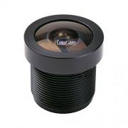 Generic New Arrival RunCam Swift FOV M12 2.3mm 150 Degree Wide Angle FPV Camer Lens