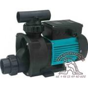TIPER 0 - ESPA pompa do hydromasażu o wydajności do 19 m³/h, Hmax 11.5m