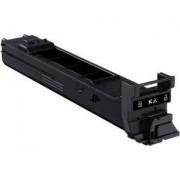 Тонер касета за KONICA MINOLTA BIZHUB C20P - Black - TN 318K - P№ A0DK153 - 101MINC 20B