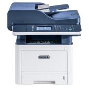 Multifuncional Laser Xerox Workcentre 3345_DNI/42PPM/Duplex