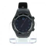 Huawei Watch 2 - bracelet sport noir