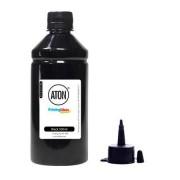 Valejet Tinta para HP 6978 6970 904 904XL Black Aton Corante 500ml
