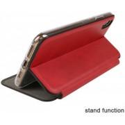MHP-FCO-GW Gembird Stereo slusalice white