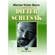 Dieter Schlesak