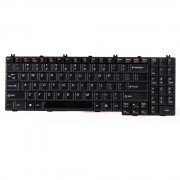 Tastatura laptop Lenovo Essential G555