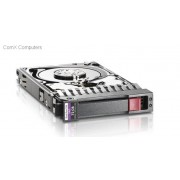 HP 450GB 12G SAS 15K rpm LFF (3.5-inch) SC Converter Enterprise Server Hard Drive