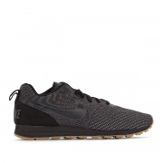 NIKE Sneakers MD Runner 2 ENG Mesh