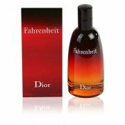 Dior Fahrenheit Eau De Toilette Spray 100ml