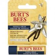 Burts Bees Skin care Lips Moisturizing Lip Balm - Vanilla Bean 4,25 g