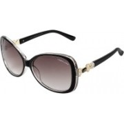 TOMCLUES Cat-eye Sunglasses(For Girls)