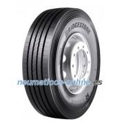 Bridgestone RS 1 ( 315/70 R22.5 156/150L doble marcado 154/150M )