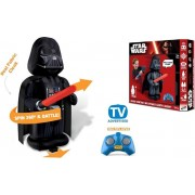 STAR WARS RC inflatable DARTH VADER with SOUND
