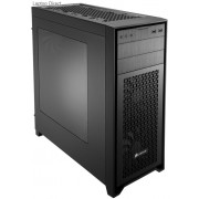 Corsair Obsidian Series 450D E-ATX PC Chassis with Windowed side panel