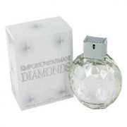 Giorgio Armani Diamonds Apă De Parfum 100 Ml