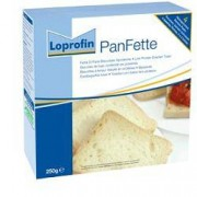 NUTRICIA Loprofin-Panfette Fette Bisc 300