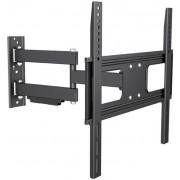 Zidni nosač S-BOX PLB-3644, univerzalni