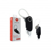 Motorola Boom 2 Audífono Inalambrico Bluetooth