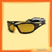 S-111 A Sunglasses