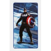 Covor - Marvel - Captain America