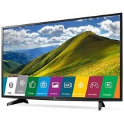 LG 49LJ523T 49 inches(124.46 cm) Full HD LED Tv