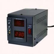 Cablematic AVR regulador de voltaje automático de Aegis 1000VA