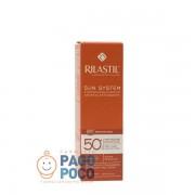 Ist.ganassini spa Rilastil Sun Sys Ppt 50+ Ge Ul