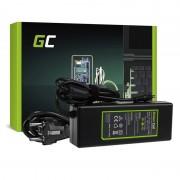 Carregador Green Cell para Acer Aspire V Nitro 15, V Nitro 17 - 130W