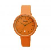 Crayo Cr2404 Easy Unisex Watch
